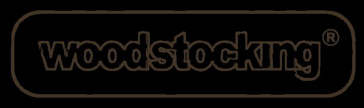 woodstocking®